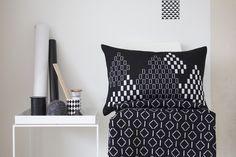 1kertaa2 Kasa_Pillow_Rihmat_blanket.jpg