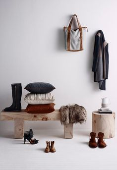 """""""Country Road"""" - Great Products from Australia ♥ """"Country Road"""" - чудесни продукти от Австралия 