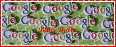GOOGLE  new    Flatback Cabochon for Decoden Kawaii by BlingBrilla, $3.30-->phone decoration, scrapbooking, crafts, make into magnet, etc.