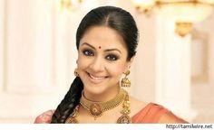 Jyothika's Magalir Mattum release date revealed - http://tamilwire.net/60322-jyothikas-magalir-mattum-release-date-revealed.html