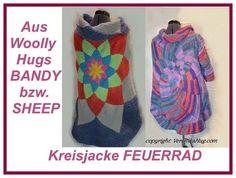 132 Besten Häkeln Pulli Bilder Auf Pinterest Crochet Clothes