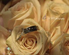 Weddings - KMC Photography