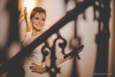 Casamento da Tyta e do Ismael