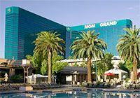 Save up to with these Las Vegas hotel promo codes, hotel discount codes and promotions. Las Vegas hotel deals and special offers. Las Vegas Coupons, Las Vegas Hotel Deals, Mgm Grand Las Vegas, Vegas Vacation, Las Vegas Trip, Hotel Promo Codes, Holidays In America, Nevada, Las Vegas Shows