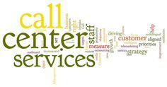 Are you planing to start your own call center for your business?