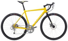 Buy Kona Jake 2015 Cyclocross Bike from Price Match, Home delivery + Click & Collect from stores nationwide. 29er Mountain Bikes, Urban Bike, Bmx Bicycle, Bikes For Sale, Road Bikes, Bike Design, Sport, Cyclocross Bikes, Bicycles