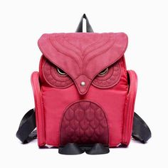https://www.uniqueism.com/collections/bags/  Unique Own Leather bag  #womensfashion #womenstyle #womensstyle #fashiondaily  #fashionaddict #lookoftheday  #hotproduct #shoulderbag #bag #minibag #deerlovers #giftsforher #womensfashion #handbag #giftforgirl #travel #outdoor #leathercraft #leathergoods