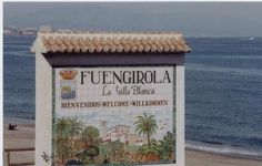 Fuengirola - spain