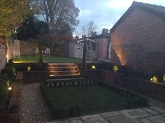 Landscaping/ block paving/ Indian stone/ resin drives/ fencing/ shed bases/ tree…
