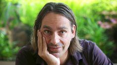 Der Publizist und Philosoph Richard David Precht, aufgenommen am 24.11.2014 in Köln. (picture alliance / dpa / Oliver Berg)