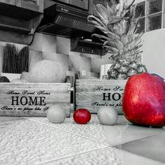 Kitchen.... www.angelosalonissos.com  #angelos_apartments #alonissos #sporades #greece #greekislands #kitchen #summer2017 #holidays #accommodation
