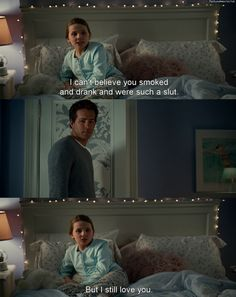 Definitely maybe This was possibly the funniest moment from the movie Love Movie, Movie Tv, Chaning Tatum, Definitely Maybe, Movie Dialogues, Favorite Movie Quotes, Favorite Things, Movies Playing, Chick Flicks