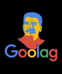 Goolag: Stalin Gulag Meme Shirt-Dravens Tales from the Crypt Best Memes, Dankest Memes, Funny Memes, Hilarious, Meme Shirts, Russian Memes, Tales From The Crypt, Cartoon Jokes, History Memes