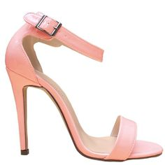 LADIES WOMENS GIRLS PARTY TOE BRIDAL PATENT HIGH HEELS SHOES SANDALS OWN BRAND!PROVIDE WHOLESALE SERVICE!BUR MORE SAVE MORE! - http://www.freshinstyle.com/products/ladies-womens-girls-party-toe-bridal-patent-high-heels-shoes-sandals-own-brandprovide-wholesale-servicebur-more-save-more/