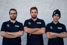 VISA become sponors of SK Gaming #games #globaloffensive #CSGO #counterstrike #hltv #CS #steam #Valve #djswat #CS16