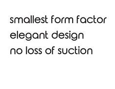 Dyson Ad, Typography, Graphic Design