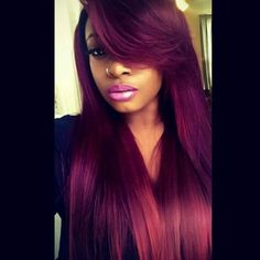 http://www.aliexpress.com/store/group/99J-Red-Wine-Hair/907127_500771024.html >>>ONLY $18.6 for human hair bundle FREE SHIPPING! >>>50% OFF GRANT STORE PROMOTION! >>>Highest $20 off Coupon! >>>Email: chinabeautifulhair@gmail.com >>>Whatsapp:0086 133 0399 7652 Burgundy hair, red hair, colored hair. #99j hair, virgin hair,remy hair extensions, Brazilian hair, Malaysian hai ,straight/body wave/deep wave/loose wave/deep curly/afro kinky curly hair.