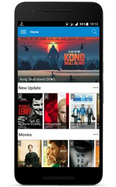 Newest Movies HD v2.8 [Ad Free]   Newest Movies HD v2.8 [Ad Free]Requirements:3.0Overview:Download the official Newest Movies HD app for the Android. Watch and download movies and TV series in HD. Newest Movies HD is similar to apps like Showbox Playbox and Cartoon HD. It also supports the Chromecast.  This is a wonderful application for movies. This app is a world largest collection of movies in all genre. Now this app can connect to you with our movie collection and let you see all the…