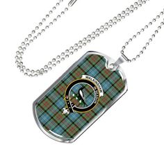 An online retailer of Scottish tartan products, the tartan style is now reflected in everyday items to monk accessories. Tartan Men, Tartan Shoes, Faux Fur Boots, Leather Boots, Circle Necklace, Dog Tag Necklace, Small Leather Bag, Scottish Tartans, Everyday Items