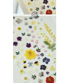 Find More Memo Pads Information about 2 Pcs / Pack , Korea Sent Straight Sonia Paper Sticker Diary Album Small Floral Flower Stickers Decal,High Quality decal machine,China sticker tatoo Suppliers, Cheap decal stickers for motorcycles from JUN JUN Stationery on Aliexpress.com