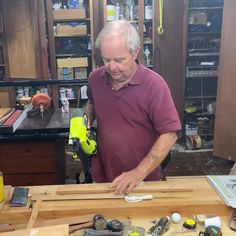 For your next DIY project, do you need a crown stapler or a brad nailer? Both nail guns are powerful and effective, but they are used for very different reasons. #sawshub #crownstapler #bradnailer #DIYprojects What Is A Crown, Woodworking Projects Diy, Diy Projects, Small Gauges, Thin Nails, Wood Putty, Brad Nails, Staple Gun, Nail Gun
