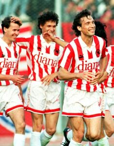 It contains the latest info about Olympiacos and offering a channel for communication and entertainment to the fans of Olympiacos Greece, Passion, Football, Website, History, Sports, Red, Greece Country, Soccer
