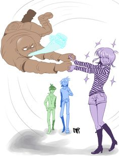Noodle: Play with me! XD i hope i can play with mudoc and Gorillaz_Play with me_noodle Fan Fiction, Cyborg Noodle, 2d And Noodle, Sunshine In A Bag, Gorillaz Fan Art, Jaguar, Solo Pics, Tea Art, Ship Art