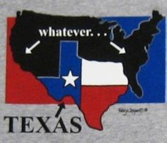 Happy Texas Independence Everybody!!    Nothing like home sweet home : )