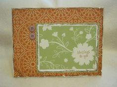 @spaciousfaith    http://spaciousfaith.com/2012/06/08/creativity-day-8-16-sticker-and-card/