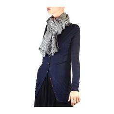 http://www.sanci.es/tienda/productos-nuevos/67981320-foulard-faliero-sarti.html