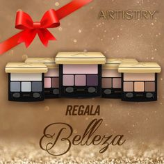 Hey, check out what I'm selling with Sello: Sombras Artistry http://yolierm.sello.com/shares/q99d4