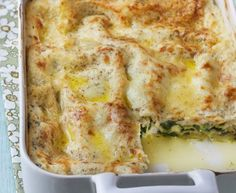 20 Min, Lasagna, Quiche, Mashed Potatoes, Food And Drink, Healthy Recipes, Healthy Food, Pasta, Breakfast