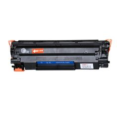 (28.85$)  Watch now - http://aiwx2.worlditems.win/all/product.php?id=32751391323 - toner CE285A 85a 285a 285  cartridge compatible  for HP LaserJet 1212nf 1214nfh 1217nfw Pro P1100 1102W Pro M1130 1132 1210