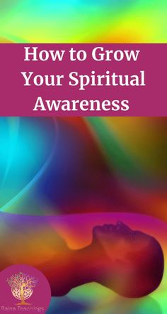 Learn how to grow your Spiritual Awareness in a way that is easy to understand and to implement. Masculine Energy, Psychic Development, Spiritual Development, Spiritual Awareness, Self Awareness, Yin Energy, Second Chakra, Chakra Cleanse
