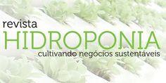 Revista Hidroponia