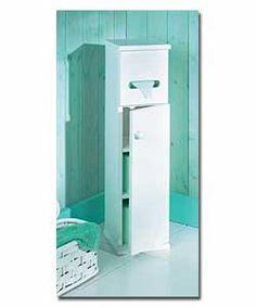 57 best bathroom images bathroom ideas bathroom basin modern rh pinterest com