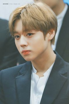 Welcome to FYeah!Park Jihoon, your source for everything related to Wanna One member Park Jihoon! Minhyuk, Jinyoung, Cho Chang, 61 Kg, Kim Jaehwan, Ha Sungwoon, Child Actors, Cha Eun Woo, Seong