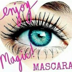 Who LOVES long lashes?? I do!! Such a small investment for huge results. These products are all natural, paraben free, chemical free, never tested on animals and hypoallergenic. You MUST try this 3D Fiber mascara, it is amazing! I loooove them . No Nasty glues or lashes falling off half way though dinner. This water resistant 3D Fiber Lash Mascara is perfect for everyone who likes thick long lashes. https://www.youniqueproducts.com/NatsNaturalBeautyBar/party/1521661/view