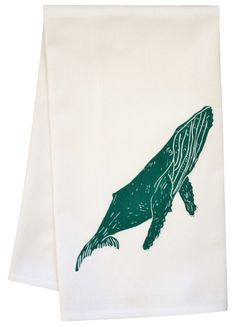 Features:  -Material: 100% Certified Organic Cotton.  -Custom made by artist Lisa Price.  -Machine wash and dry.  -Made in the USA.  Product Type: -Dishcloth.  Design: -Patterned.  Color: -Green; Whit