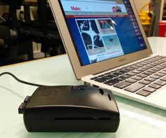 Browse Anonymously with a DIY Raspberry Pi VPN/TOR Router