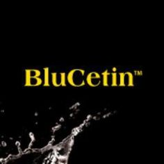 blucetin.com  The research also showed that DHM significantly reduced the typical hangover symptoms associated with consumption of alcohol.