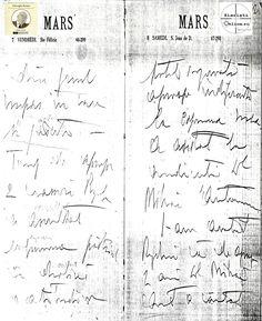 Maresalul Ion Antonescu - Testament 23 august 1944 - Prof Gheorghe Buzatu - Ziaristi Online 2 - 3 23 August, Accounting, Sheet Music, War, Music Sheets