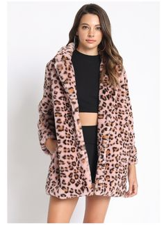 Selling Online, Bomber Jacket, Bohemian, Sewing, Sweaters, Jackets, Fashion, Down Jackets, Moda