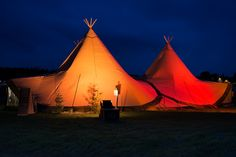 Choose our Three Giant Tipis Set Up for big weddings and parties, accommodation up to 160 seated guests or 210 standing. For more information visit our website Murcia, Alicante, Tipi Hire, Valencia, Tipi Wedding, Big Day, Outdoor Gear, Tent, Wedding Inspiration