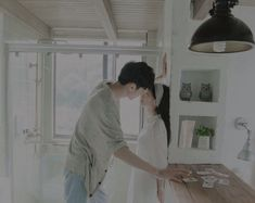 i want this type of relationship, and this height difference, but im and so its hard to find a partner as a lady. Couple Posing, Couple Shoot, Couple Ulzzang, Mode Ulzzang, Couple Aesthetic, Korean Couple, Photo Couple, Fashion Couple, Sweet Couple