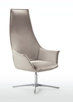 Office Chair Without Wheels Key: 8218720466 Egg Chair, Sofa Chair, Wooden Dining Room Chairs, Dining Tables, Pedicure Chairs For Sale, Mid Century Modern Armchair, Office Chair Without Wheels, Function Room, Lounge