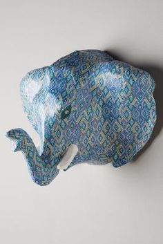 http://www.anthropologie.com/anthro/product/35327709.jsp?color=046&cm_mmc=userselection-_-product-_-share-_-35327709