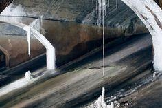 Cisternerne i Frederiksberg