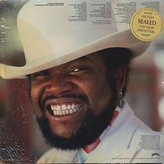 "Képtalálat a következőre: ""buddy miles"" Buddy Miles, Used Vinyl, Trivia, Blues, Celebrities, Music, Body Piercing, Casablanca, Dance"