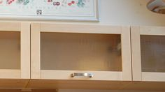 Picture of IKEA Varde Wall Cabinet Hack
